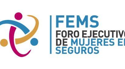 """FEMS: """"Acortar la brecha entre el decir y el hacer"""""""