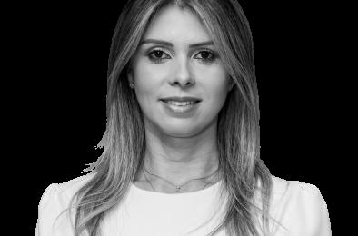 Nueva CEO para Coface América Latina