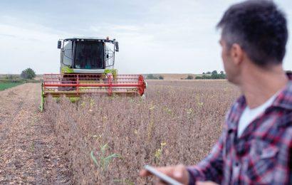 La Segunda reafirma su liderazgo en el agro