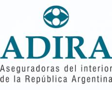 """ADIRA: """"El sector asegurador renueva su compromiso con el desarrollo de la sociedad"""""""