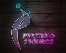 """ACG, Premio Prestigio en """"Caución"""""""